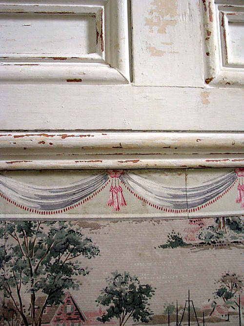 River 2 Com Antiques wallpaper 3