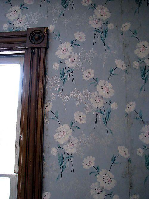River 2 Com Antiques wallpaper 2