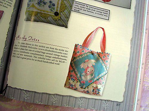 Cottage book 4