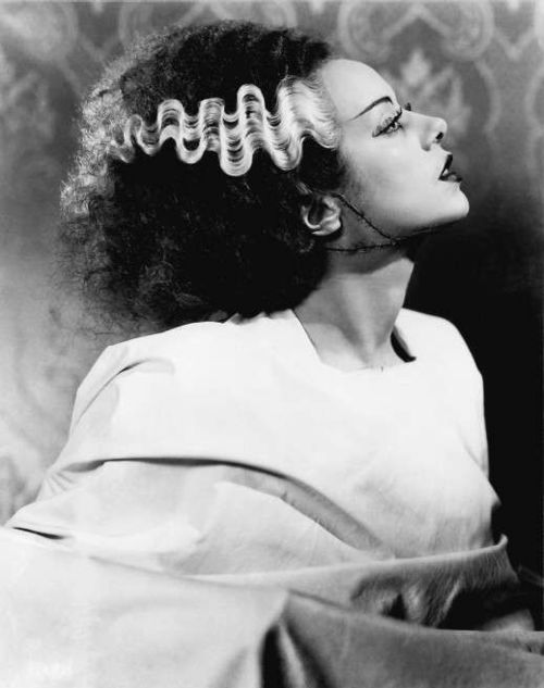 Bride_of_frankenstein_elsa_lanchester2