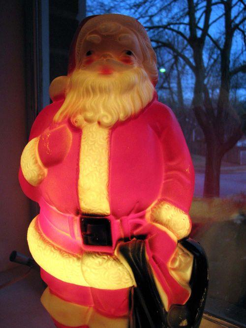 LR night santa