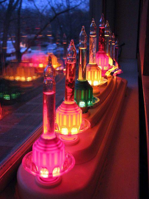 LR night bubblelights