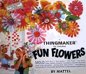 Funflowers