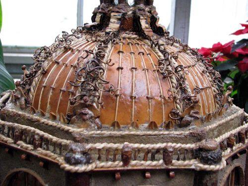 Bot dome