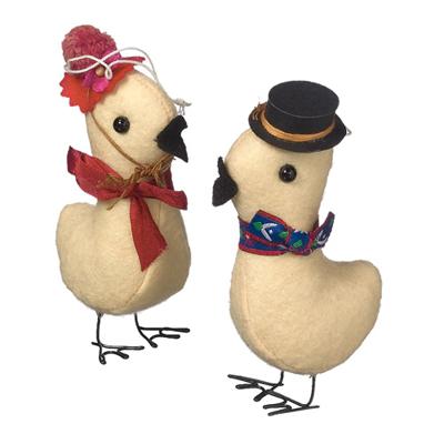 Chicks-1 (2)