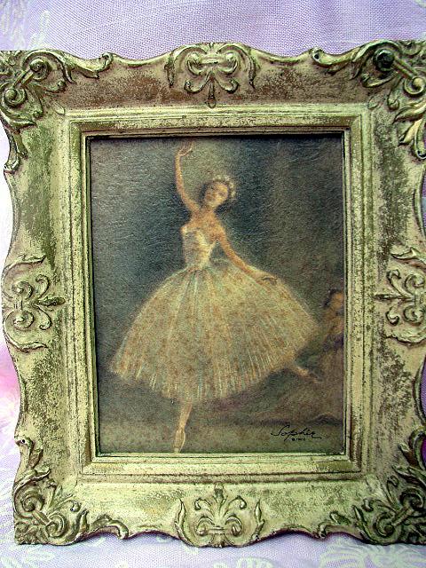 Ballet pics 2