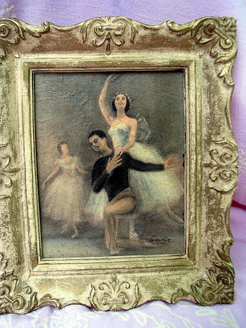 Ballet pics 3