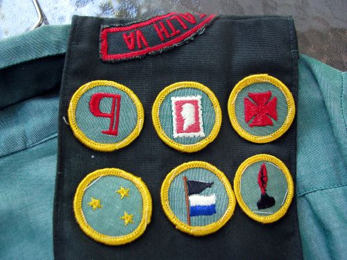 GS patches 2