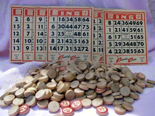 YS Bingo