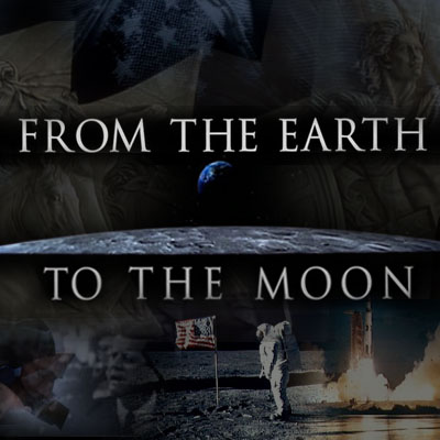From_the_earth_to_the_moon