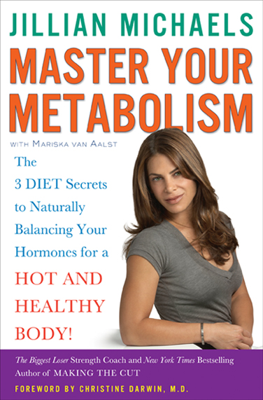 Master-your-metabolism-jillian