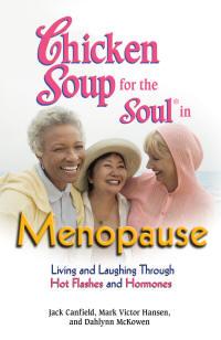 CS Menopause