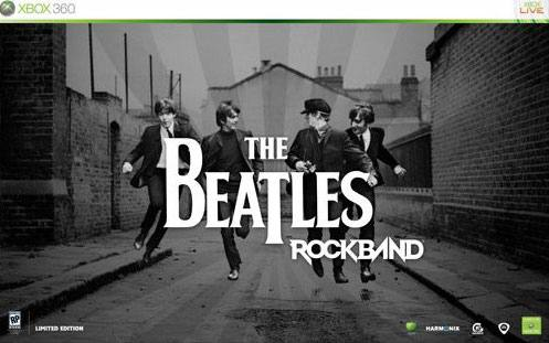Beatles_Rock_Band_cover_art