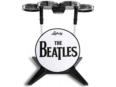 Beatles-ludwig-rock-band-drums-460-100-460-70