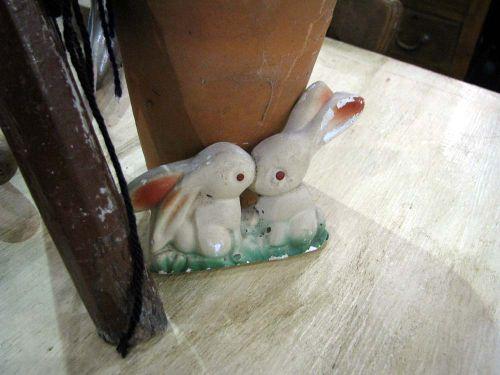 BF bunnies
