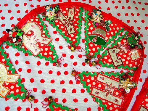 Christmas banner 3