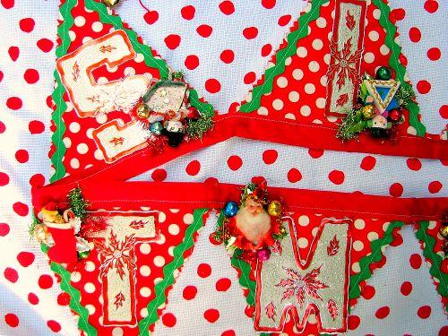 Christmas banner 5