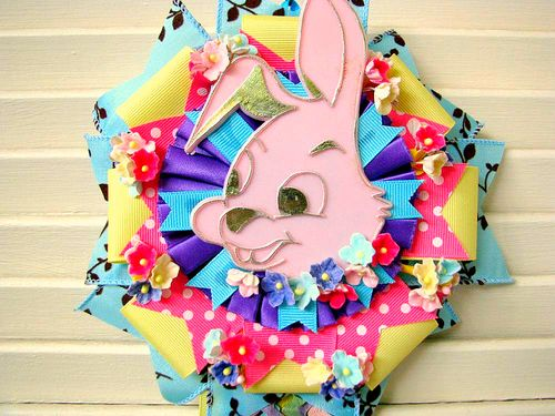 Bunny WH 2