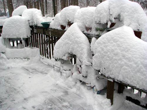 2-6 snow deck 4