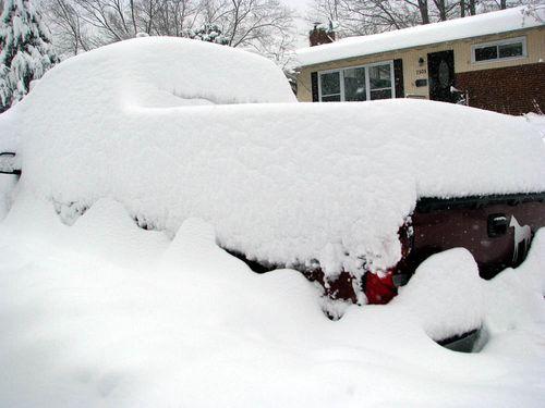 2-6 snow truck