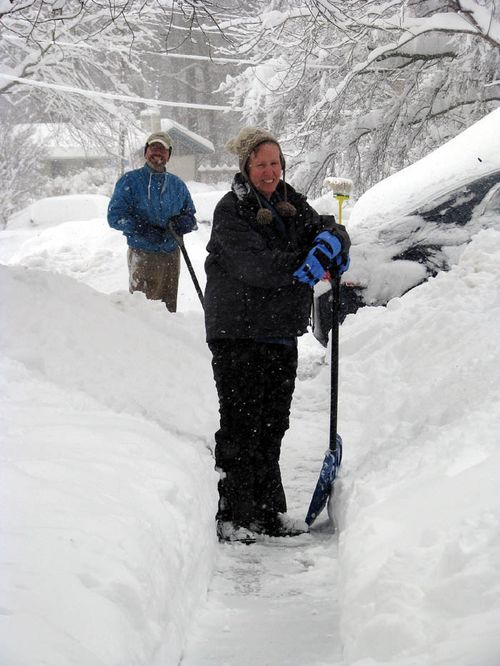 2-6 snow ann charlie