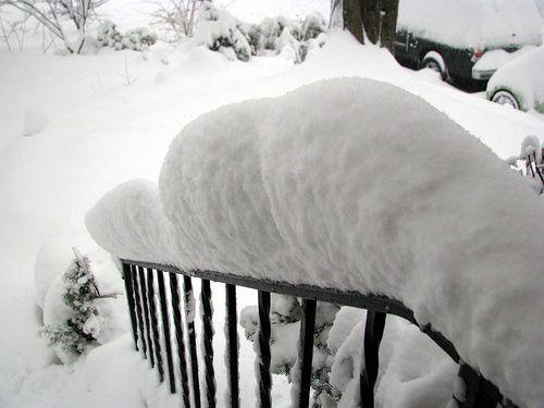 2-6 snow railing 1