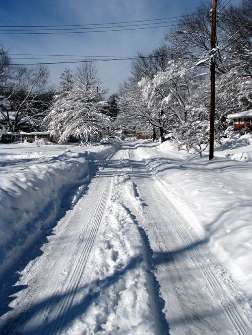 2-7 snow best road pic