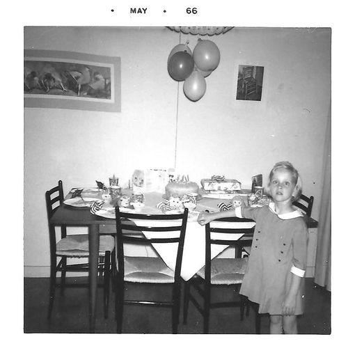 B birthday-2 (2)