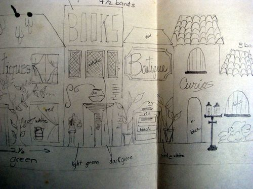 Drawings 3