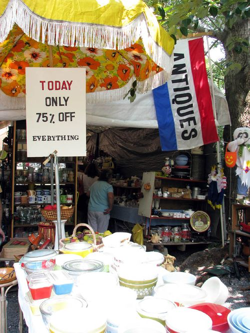 Shupps sale