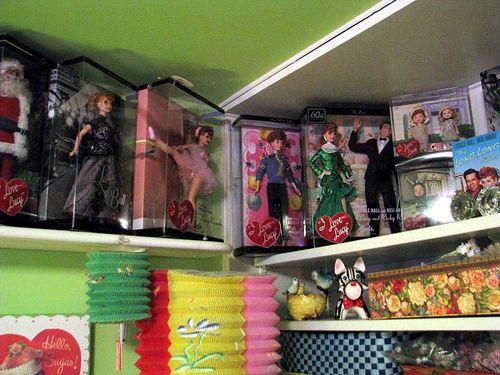 Lucy Desi dolls 4