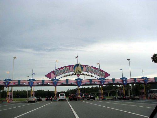 6-26 MK entrance