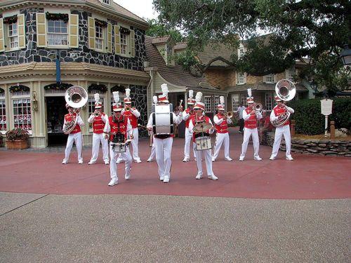 6-26 MK Band