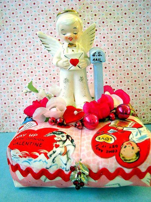 Valentine PC 1