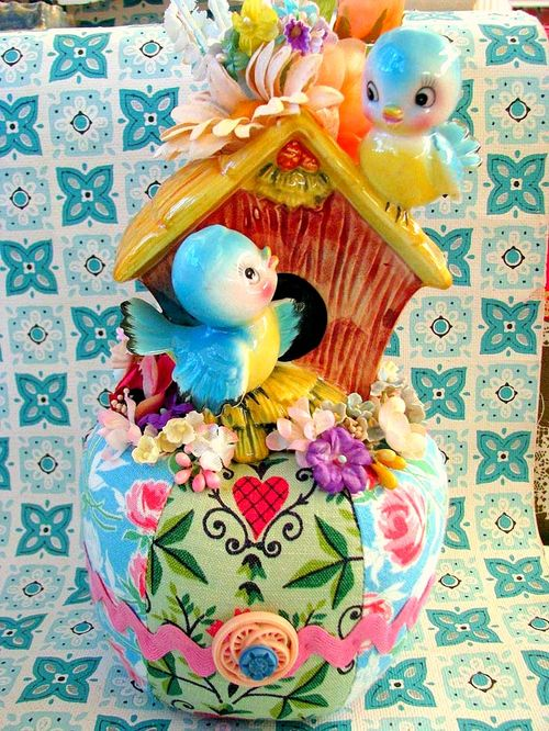 Birdhouse PC 1