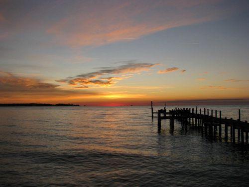 Sunrise 11-19 b