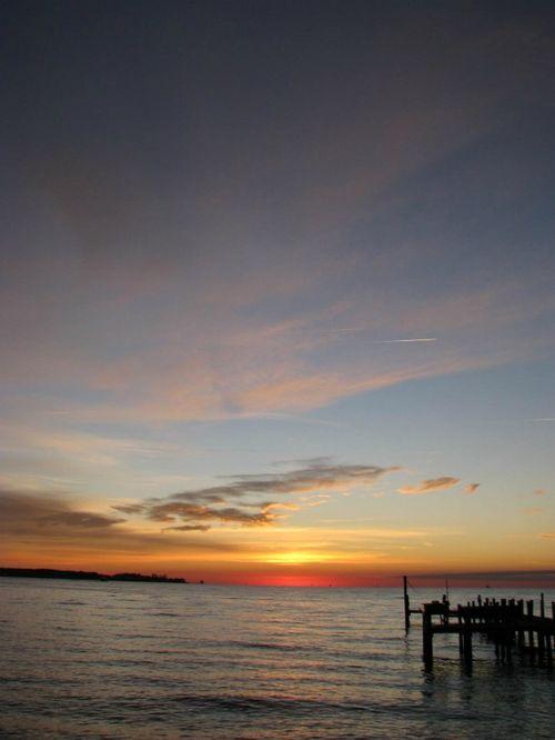 Sunrise 11-19 c