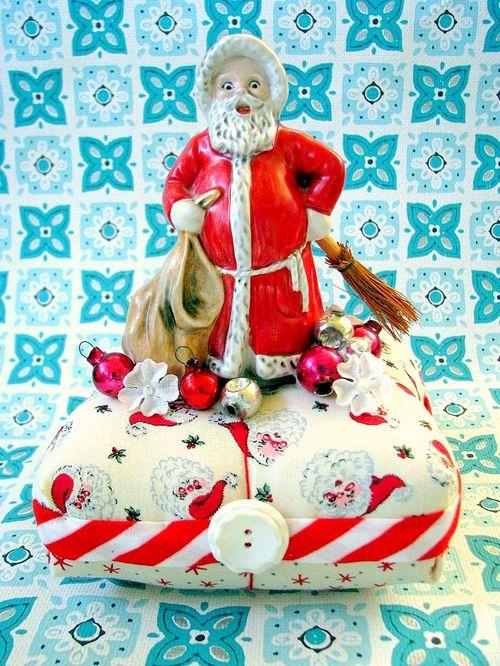 Santa PC 1