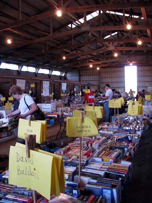 Leesburg sale 1