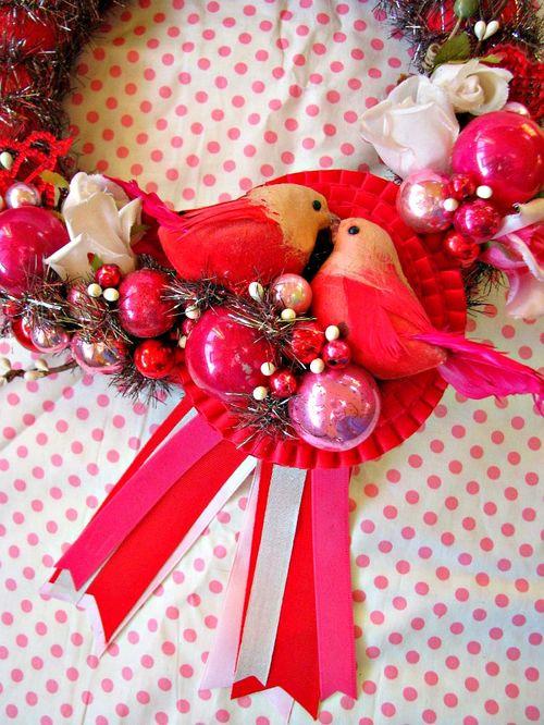 Val wreath 2