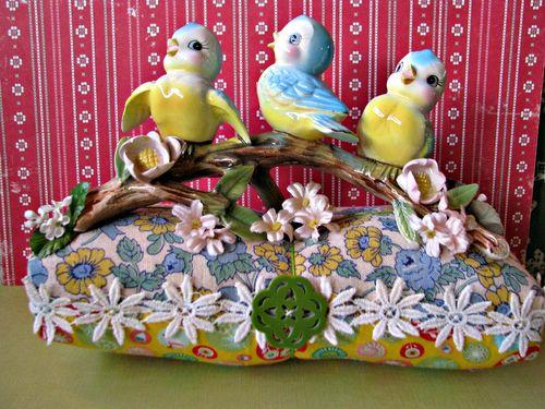 3 birds pc 1