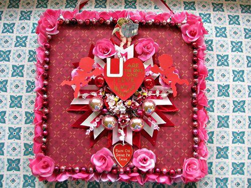 Wreath val sq 1