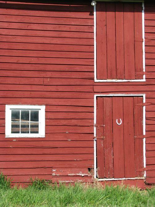 Satterwhite farm 6