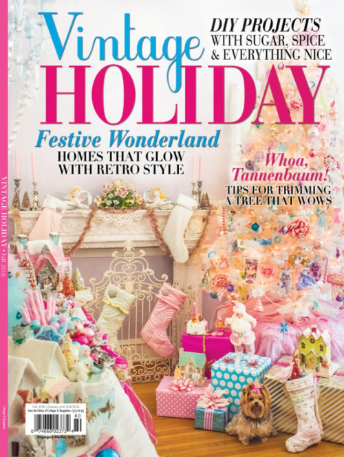 Vintage-Holiday-2016-Coverweb-771x1024(pp_w725_h962)