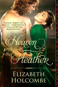 HeavenAndHeatherFinal-FJM_Thumbnail_200x300