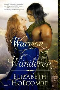 WarriorAndTheWandererFinal-FJM_Thumbnail_200x300