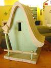Ebaybirdhouse