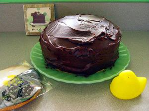 Choc_cake