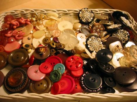Estate_buttons
