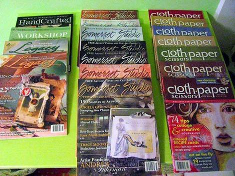 Magazine_giveaway
